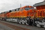 BNSF 6241 on CSX Q381-23