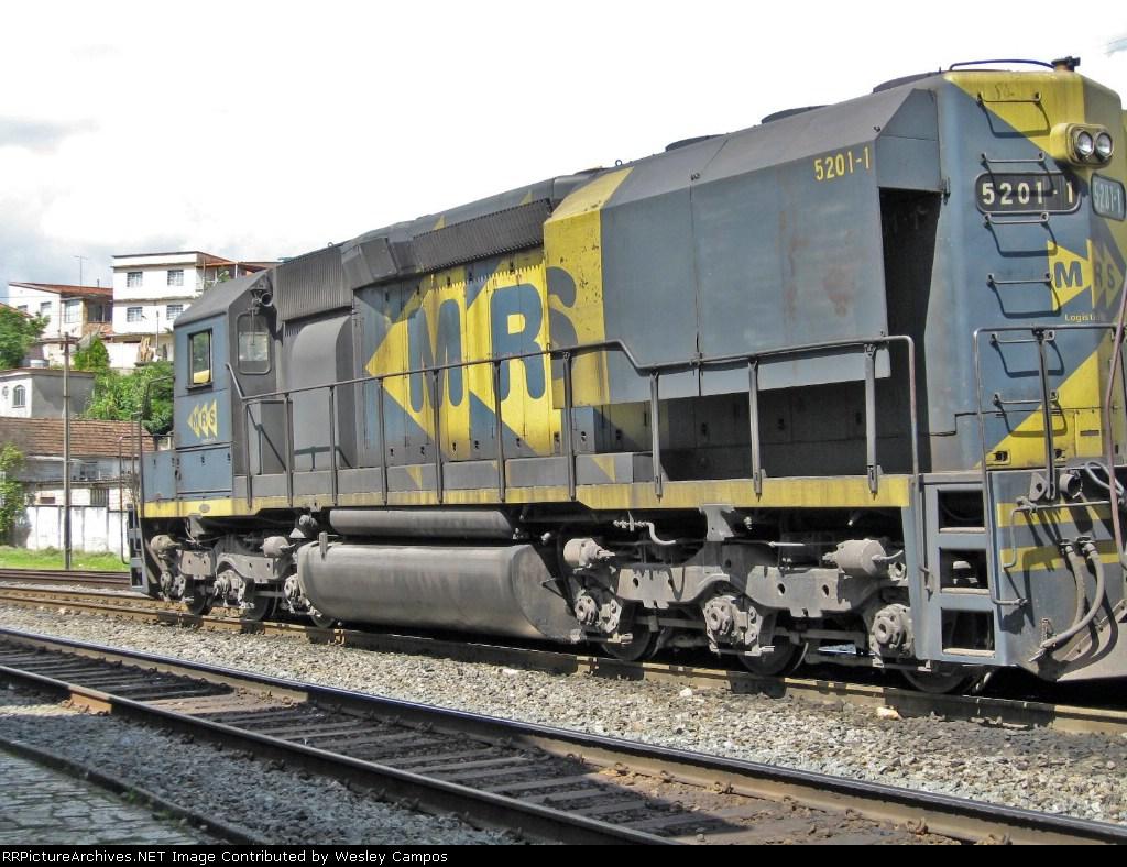 MRS 5201-1