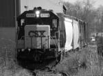 CSX 2746