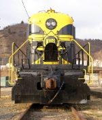 NYGL 935