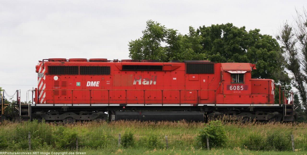 DME 6085