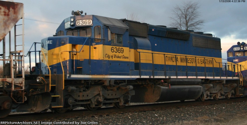 DME 6369