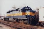 ICE 6451