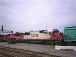 SOO 6008