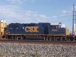 CSX 2653