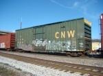 CNW 520043