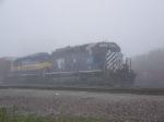 ICE 6102