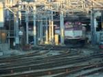 MBTA 1065