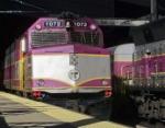 MBTA 1072