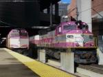 MBTA 1072 & 1120