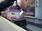 MBTA 1117 & 1120