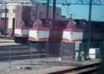 MBTA 1053, 1064, & 1066