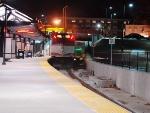 MBTA 1025