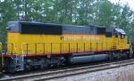 WAMX 5103 2-9-07