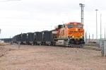 BNSF 5902
