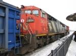CN 2404 & 2579