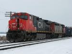CN 2579 & 2404