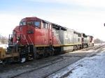 CN 2435 & 8002