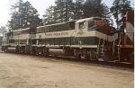 ACWR 703 (ex-CN)