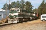 ACWR 9556 (ex-CN 9556)