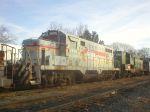 ACWR 1606 ex-CSX 1835, nee-SCL 4789)