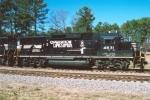 NS 4631
