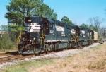 NS 5207