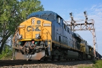 CSX 5448