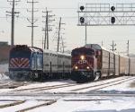 CP 8705