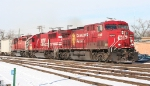 CP 8545