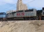 KCS 6618