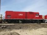LTEX 1435