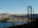 Joso Bridge