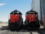 BLMR 792 & PCC 3651
