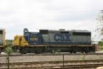 CSX 6296