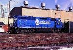 NS SD45-2 1700