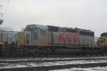 KCS 6046