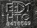 EMD HTC