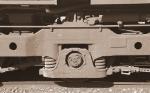 C40-9W detail