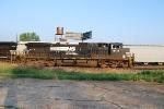NS 9417
