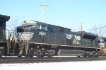 NS 2690