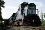 CR 5086