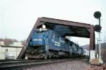 CR 6613