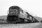CR 6630