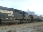 NS 6674