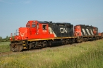 CN 7076 AND CN 4115