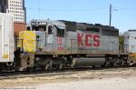 KCS 3205