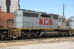 KCS 6092