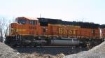 BNSF 8949