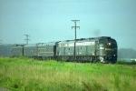 CR 4021 E-8 OCS